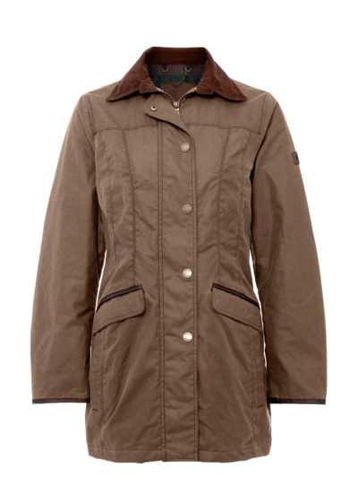Dubarry Baltray Jacket
