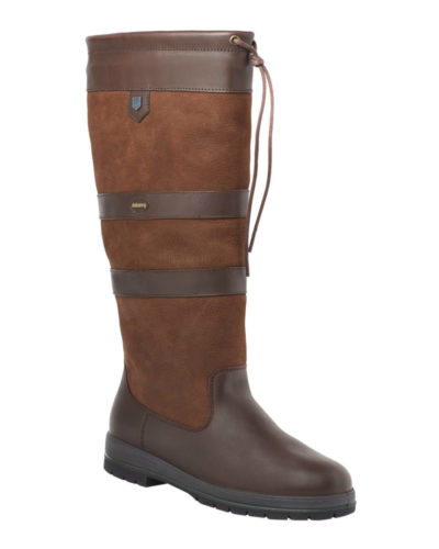 dubarry_galway_walnut