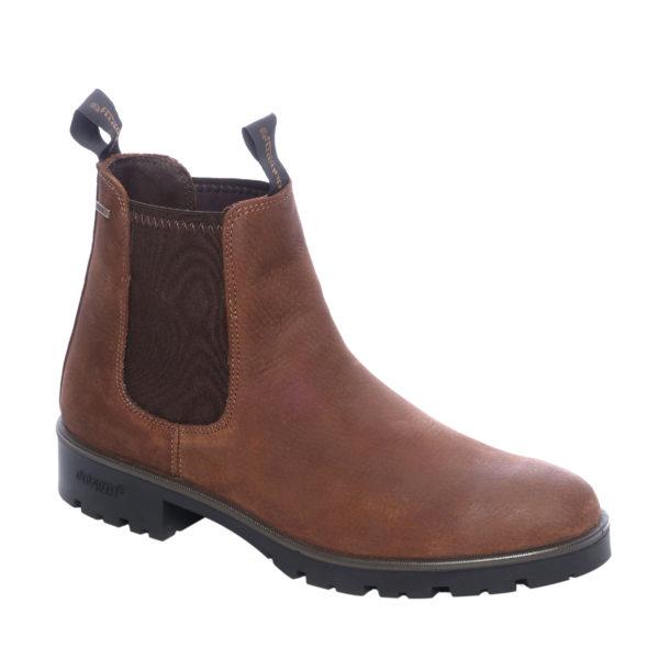 Dubarry Wicklow Boot