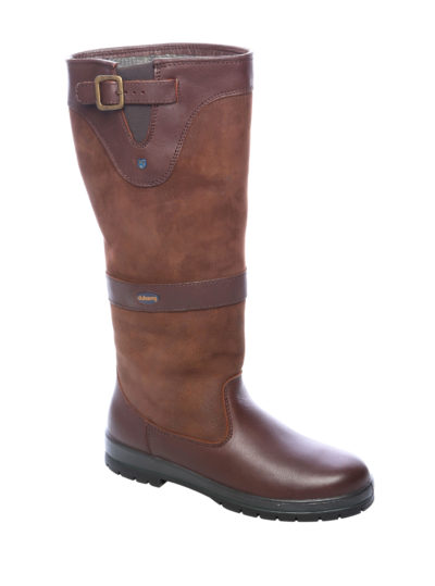 Dubarry Wicklow Boot