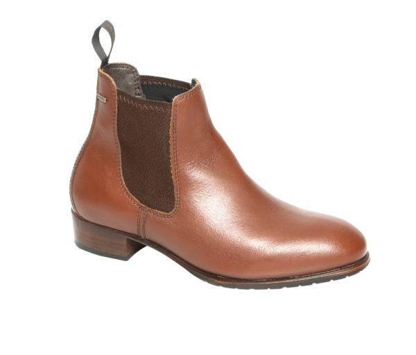 Dubarry Cork Boot