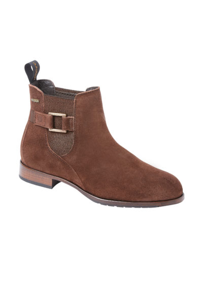 Dubarry Monaghan Boot
