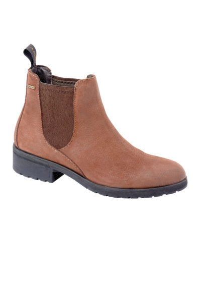 Dubarry Waterford Boot