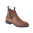 Dubarry Antrim Boot