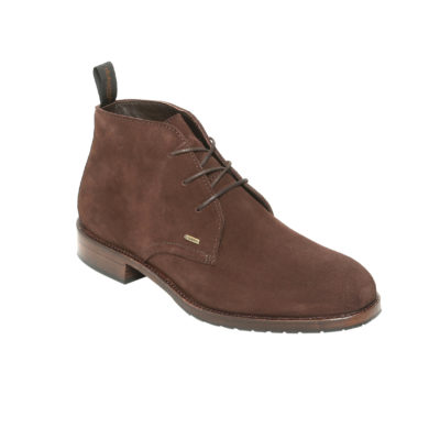 Dubarry Waterville Boot