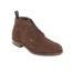 Dubarry Waterville Boot