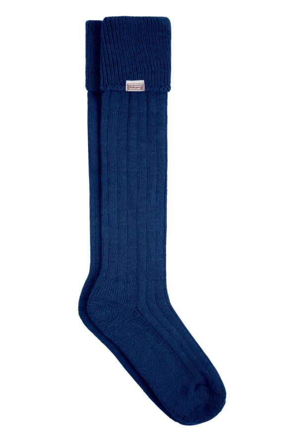 Dubarry Alpaca Socks