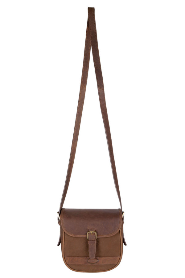 Dubarry Ballymena Bag