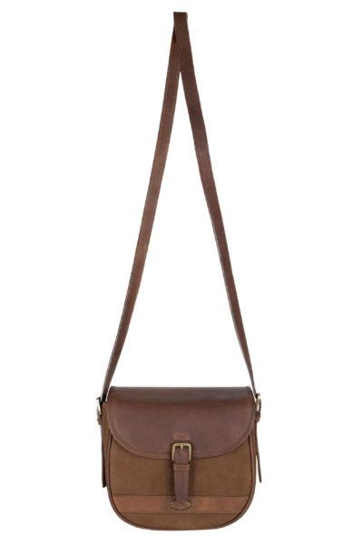 Dubarry Clara Bag