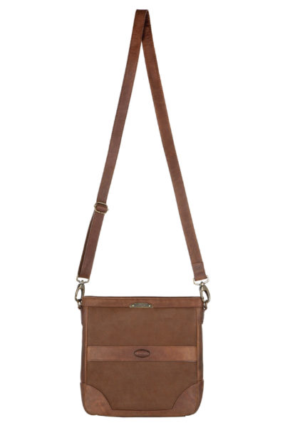 Dubarry Ardmore Bag
