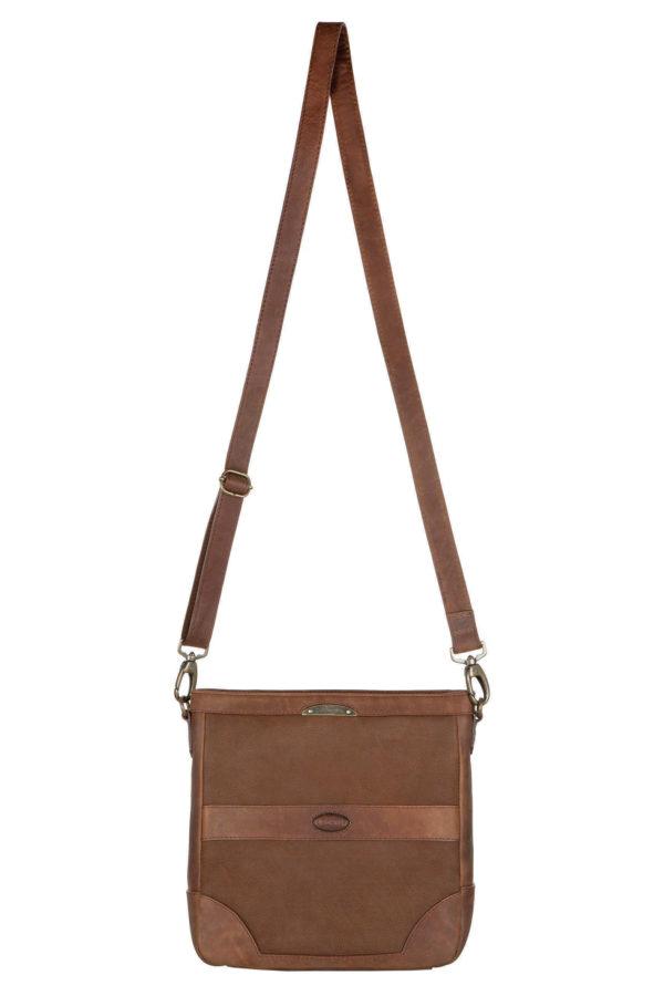 Dubarry Ardmore Bag