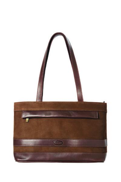 Dubarry Dalkey Bag