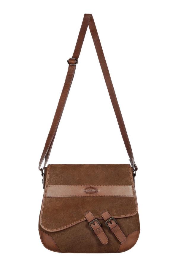 Dubarry Boyne Bag