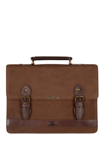 Dubarry Belvedere Brief Bag