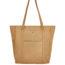 Dubarry Belvedere Brief Bag
