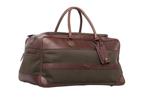 Dubarry Durrow Weekend Bag
