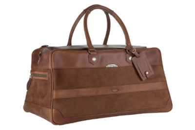 Dubarry Durrow Weekend Bag