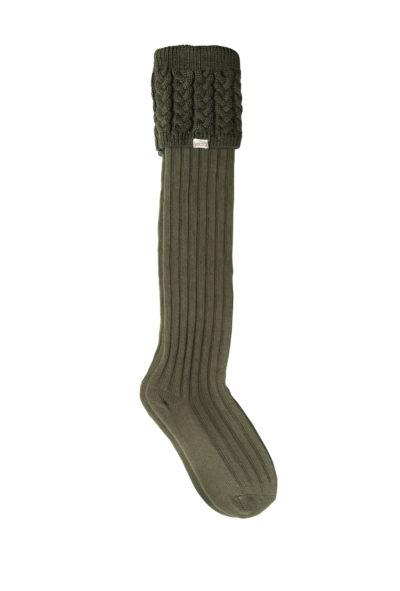 Dubarry Trinity Socks