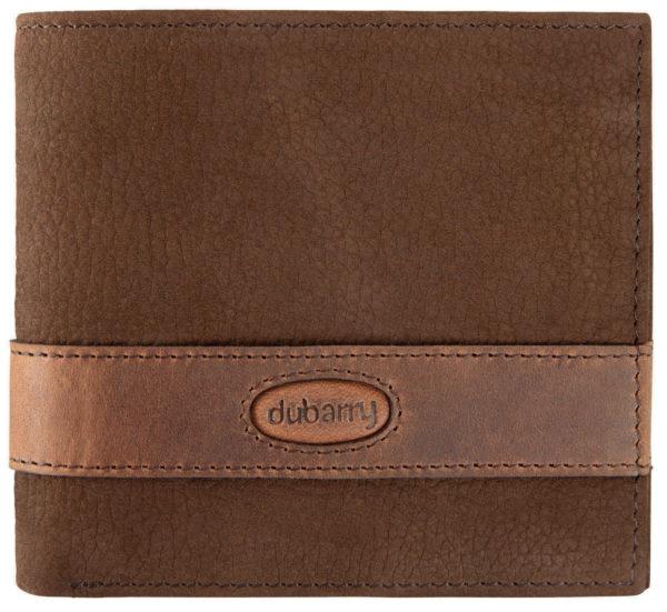 Dubarry Grafton Wallet