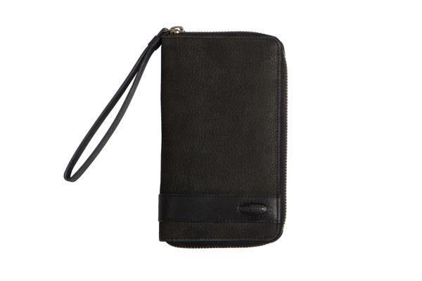 Dubarry Letterkenny Wallet