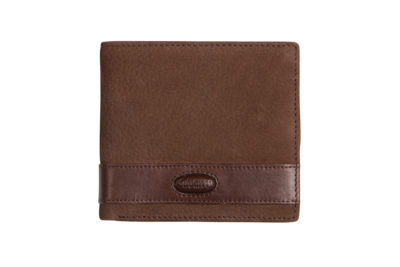 Dubarry Drummin Wallet