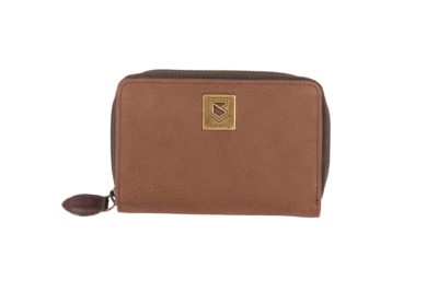 Dubarry Enniskerry Wallet