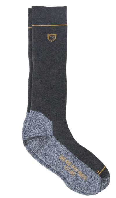 Dubarry Kilrush Long Primaloft Socks