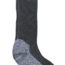 Dubarry Kilrush Long Primaloft Socks