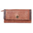 Dubarry Collinstown Leather Wallet