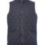 Dubarry Clarke Gilet