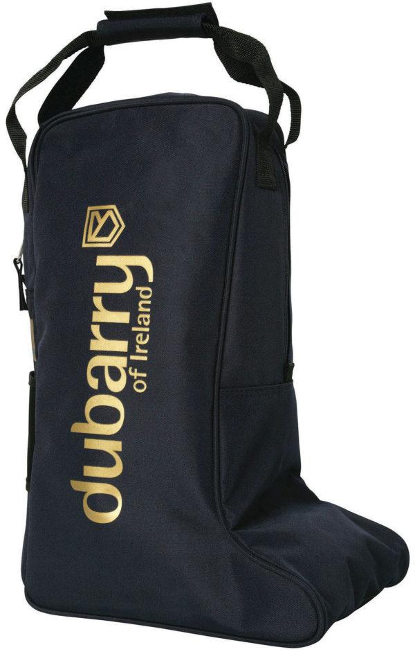 Dubarry Dromoland Large Boot Bag