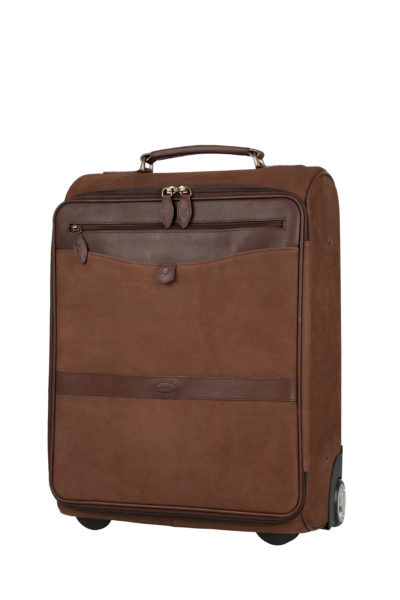 Dubarry Gulliver Carry On Trolley Case