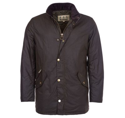 Barbour Prestbury Jacket