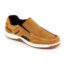 dubarry yacht deck shoe
