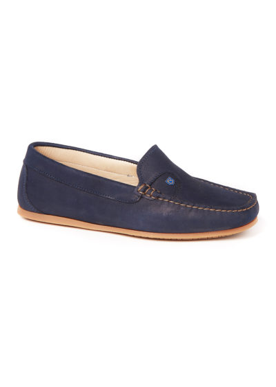 Dubarry Bali Ladies Loafer
