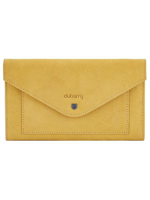 Dubarry Athlone Wallet