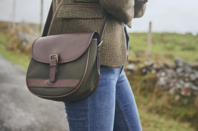 Bags, Baskets & Belts