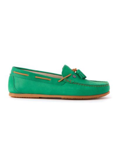 Dubarry Jamaica Ladies Loafer