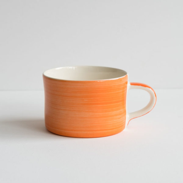 Breakfast and Soup Mugs