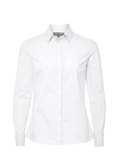 Dubarry Daffodil Cotton Shirt