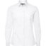 Dubarry Arbor Ladies Viscose Shirt