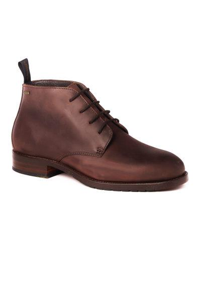 Dubarry Kilgarvan Boots