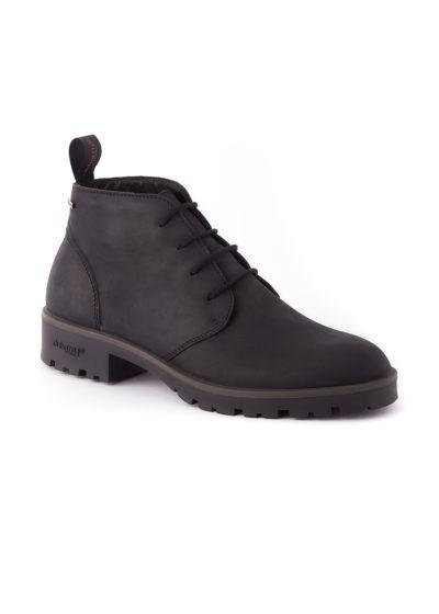 Dubarry Cavan Boots