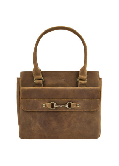 Dubarry Slane Shoulder Bag