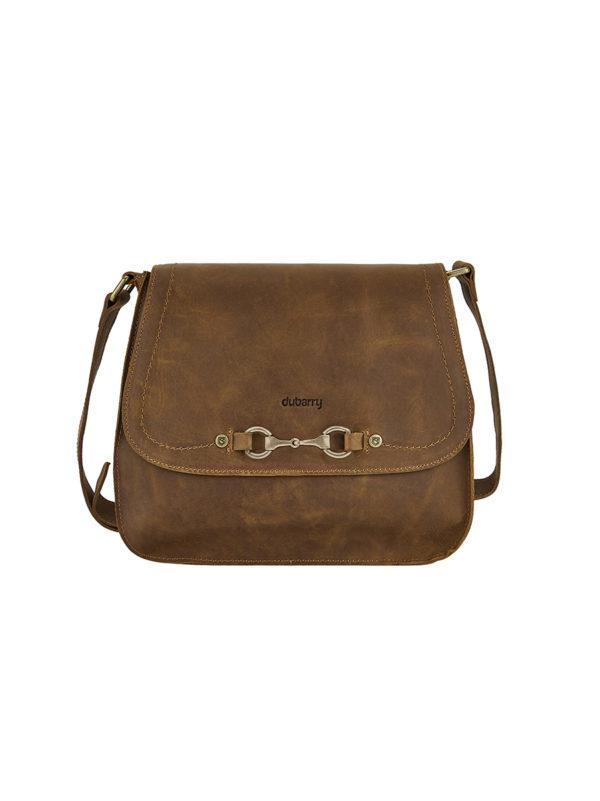 Dubarry Ballycroy Saddle Bag