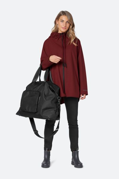 Ilse Jacobsen Get Away Bag
