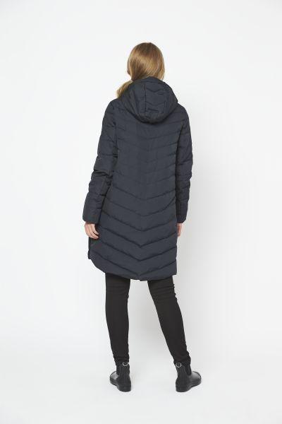 Ilse Jacobsen Peppy 01 Down Coat