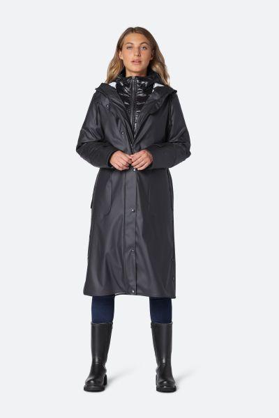 Ilse Jacobsen 3 in 1 Raincoat