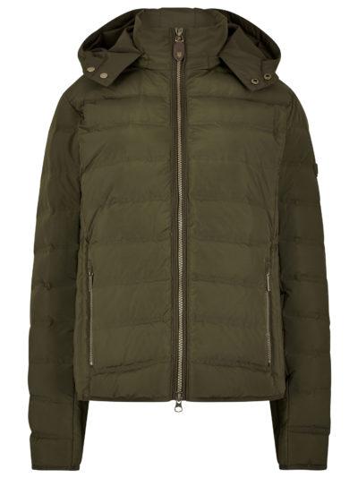 Dubarry Kilkelly Down Jacket