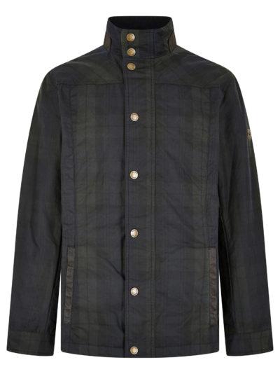 Dubarry Ballymote Wax Jacket
